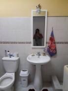 Casa en Marianao, La Habana 8