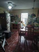 Biplanta en Cerro, La Habana 16