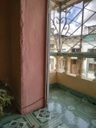 Biplanta en Cerro, La Habana 18