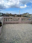 Biplanta en Cerro, La Habana 11
