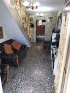 Casa en Zamora, Marianao, La Habana 4