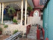 Casa en Zamora, Marianao, La Habana 5