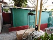 Casa en Zamora, Marianao, La Habana 9