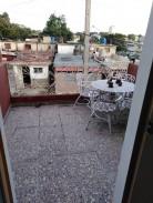 Casa en Zamora, Marianao, La Habana 6
