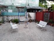 Casa en Zamora, Marianao, La Habana 7