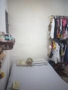 Apartamento en Ampliación Almendares, Playa, La Habana 4