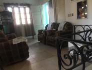 Casa en Víbora, Diez de Octubre, La Habana 3