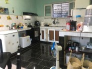 Casa en Víbora, Diez de Octubre, La Habana 17
