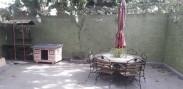 Casa Independiente en Finlay, Marianao, La Habana 28