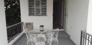 Casa Independiente en Finlay, Marianao, La Habana 37