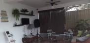 Casa Independiente en Finlay, Marianao, La Habana 31