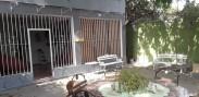 Casa Independiente en Finlay, Marianao, La Habana 27