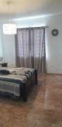 Casa Independiente en Finlay, Marianao, La Habana 20