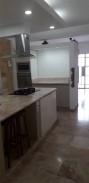 Casa Independiente en Finlay, Marianao, La Habana 36