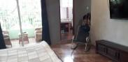 Casa Independiente en Finlay, Marianao, La Habana 40