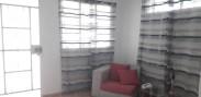 Casa Independiente en Finlay, Marianao, La Habana 38
