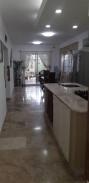 Casa Independiente en Finlay, Marianao, La Habana 24