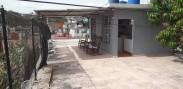 Casa Independiente en Finlay, Marianao, La Habana 35