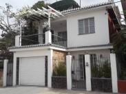 Casa Independiente en Finlay, Marianao, La Habana