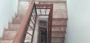 Casa Independiente en Finlay, Marianao, La Habana 39