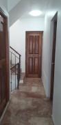 Casa Independiente en Finlay, Marianao, La Habana 32