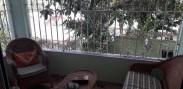 Casa Independiente en Finlay, Marianao, La Habana 13