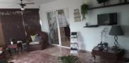 Casa Independiente en Finlay, Marianao, La Habana 25