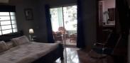 Casa Independiente en Finlay, Marianao, La Habana 15