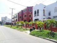 Apartamento en Vedado, Plaza de la Revolución, La Habana 32