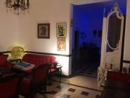 Apartamento en Vedado, Plaza de la Revolución, La Habana 31