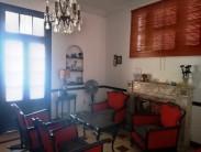 Apartamento en Vedado, Plaza de la Revolución, La Habana 13