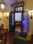 Apartamento en Vedado, Plaza de la Revolución, La Habana 27