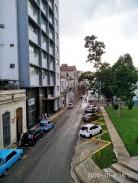 Casa en Catedral, Habana Vieja, La Habana 6