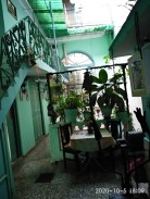 Casa en Catedral, Habana Vieja, La Habana 9