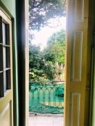 Casa en Catedral, Habana Vieja, La Habana 15