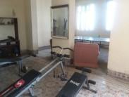 Casa en Luyanó, Diez de Octubre, La Habana 24