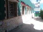 Casa en Luyanó, Diez de Octubre, La Habana 7