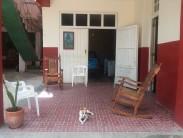 Casa en Luyanó, Diez de Octubre, La Habana 4