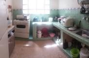Casa en Luyanó, Diez de Octubre, La Habana 16