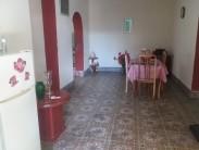 Casa en Luyanó, Diez de Octubre, La Habana 13