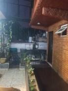 Casa Independiente en Marianao, La Habana 35