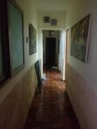 Casa Independiente en Marianao, La Habana 22