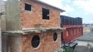 Casa Independiente en Marianao, La Habana 25