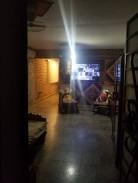 Casa Independiente en Marianao, La Habana 19