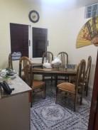 Casa Independiente en Marianao, La Habana 30