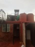 Casa Independiente en Marianao, La Habana 24