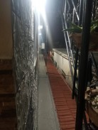 Casa Independiente en Marianao, La Habana 41