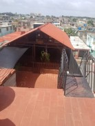 Casa Independiente en Marianao, La Habana 32