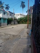 Casa Independiente en Marianao, La Habana 42