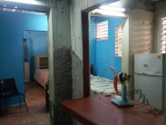 Apartamento en Playa, La Habana 16